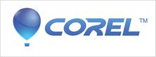 Скидка 30% на академические лицензии Corel