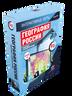 Интерактивные карты по географии. География России. 8–9 классы