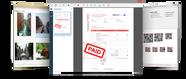 GdPictureNET Document Imaging SDK фото
