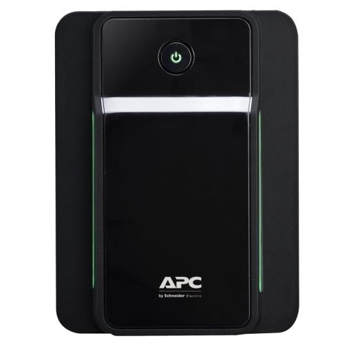 ИБП APC Back-UPS  950VA (BX950MI-GR)