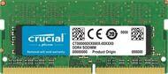 Оперативная память Crucial Desktop DDR4 2666МГц 4GB, CT4G4SFS8266, RTL