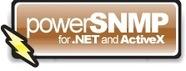 Dart PowerSNMP for ActiveX фото