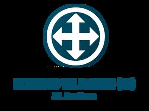 EntrustLimited Entrust EV (лицензия), на 2 года