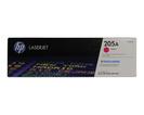 Тонер-картридж пурпурный HP Inc. 205A CF533A.