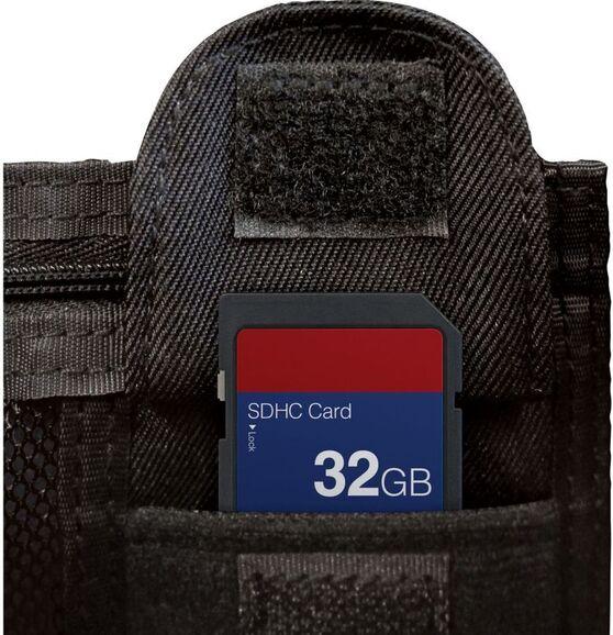 Canon Сумка для фотокамеры CB-MS10 BP