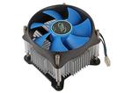 Кулер Процессорный Deepcool CPU cooler Theta 20
