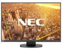 Монитор NEC EA245WMI 24.0'' черный