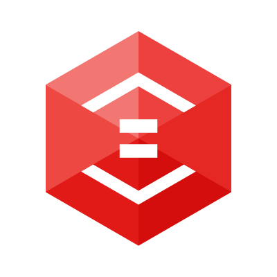 Devart dbForge Compare Bundle for Oracle