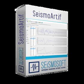 SeismoArtif