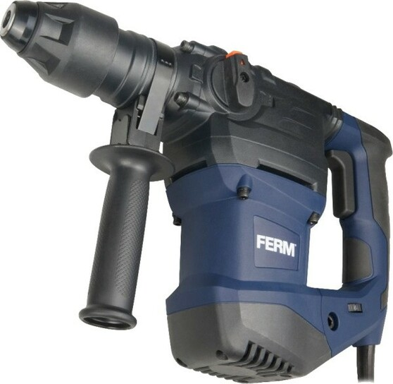 Перфоратор FERM HDM1037