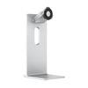 Apple Stand Pro Display MWUG2RU/A