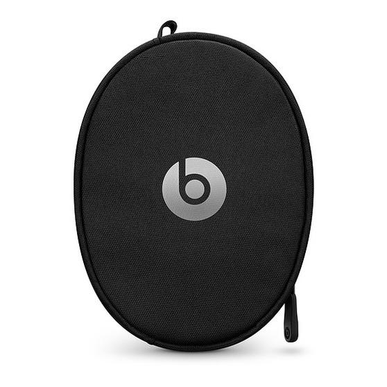 Bluetooth-гарнитура Beats Solo3 (коллекция Beats Icon)