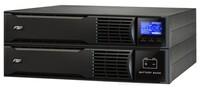 ИБП FSP Champ 6000 CH-1106RL (PPF54A1300)