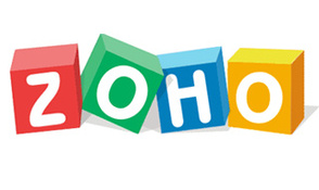 Zoho Corporation Pvt. Ltd. Zoho ManageEngine ADSelfService Plus (подписка Professional), Fee For 3000 Domain Users