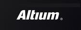 Altium: комплексное предложение для предприятий СМП