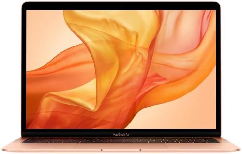 Ультрабук Apple MacBook Air 2019 13-inch
