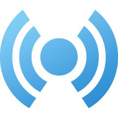 nanoCAD ОПС 20.0