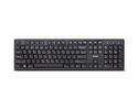 Клавиатура SVEN KB-E5800W SV-017026, цвет черный