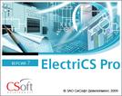 CSoft ElectriCS Professional 7.2.