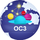 OC3 ОС3, Астро IQ 2 0 (электронная лицензия), на 1 рабочее место, OC3AQ20F001E