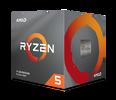 Процессор AMD Ryzen 5 3600 BOX