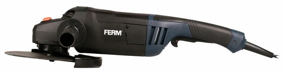 Углошлифовальная машина FERM AGM1088