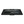 Монитор BenQ BL2381T 22.5-inch черный