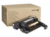 Принт-картридж для МФУ Xerox VersaLink B600/B605/B610/B615