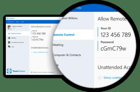 TeamViewer GmbH TeamViewer (переход с предыдущих версий лицензий Premium на подписку Premium), с версии Premium 6