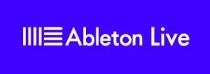 Ableton Live 10