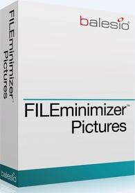 balesio FILEminimizer Pictures