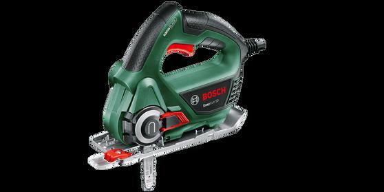 Электролобзик Bosch easycut 50