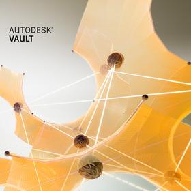 Autodesk Vault 2019