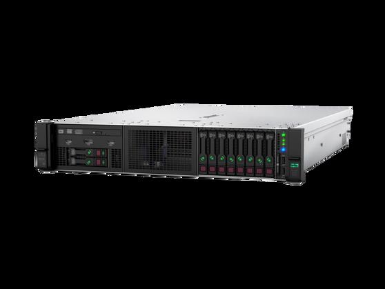Rack-сервер Hewlett Packard Enterprise Proliant DL380 Gen10 P06422-B21