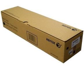AltaLink C8030/35/45/55/70, тонер-картридж черный