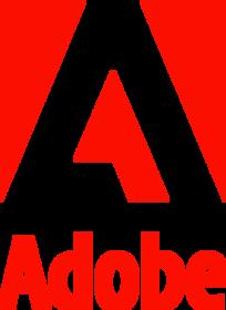 Adobe ColdFusion Standard 2016