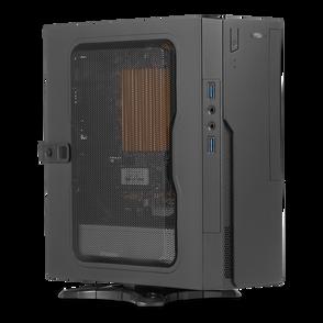 Компьютер для дома и офиса SL Mini P