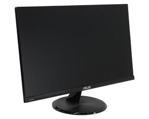 Монитор ASUS VP249H 23.8'' черный