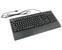 Клавиатура Logitech G213 920-008092, цвет черный
