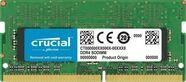 Купить Оперативная память Crucial Desktop DDR4 2666МГц 4GB, CT4G4SFS8266, RTL