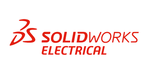 Dassault Systèmes SOLIDWORKS Corp. SolidWorks Electrical (локальные лицензии), Electrical Schematic Standard