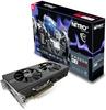 Видеокарта Sapphire Radeon RX 580 8 ΓБ Retail