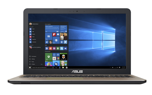 "Ноутбук Asus VivoBook X541UV-DM1607T Core i3 6006U<wbr/>/8Gb<wbr/>/1Tb<wbr/>/nVidia GeForce 920MX 2Gb<wbr/>/15.6""<wbr/>/FHD (1920x1080)<wbr/>/Windows 10<wbr/>/black<wbr/>/WiFi<wbr/>/BT<wbr/>/Cam"