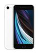 Apple iPhone SE (2020) 256GB White  - купить со скидкой