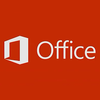 Microsoft Visio Pro for Office 365 (CSP)
