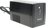 ИБП CyberPower Line-Interactive  UT1500EI