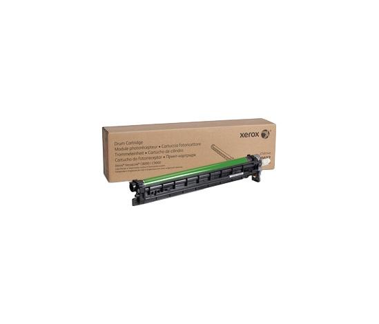 VersaLink C8000/9000, принт-картридж