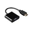 HAMA HDMI19 (m)/VGA HD15 (f) 0.1м