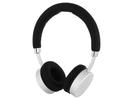 Bluetooth-гарнитура Pioneer SE-MJ561BT