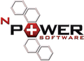 NPower Software LLC